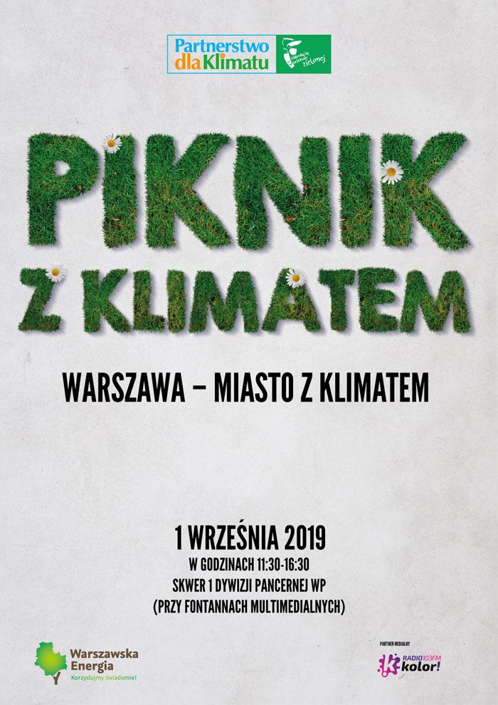 2019_09_re_piknik