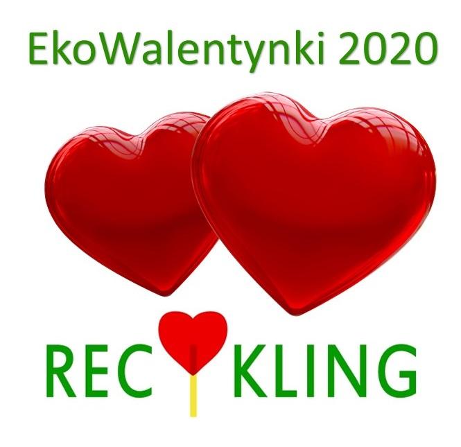 EkoWalentynki_2020