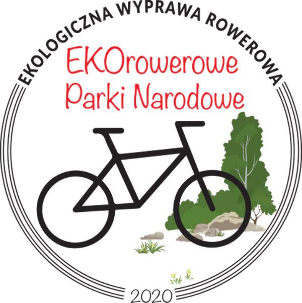 2020_07_logo-wyprawy