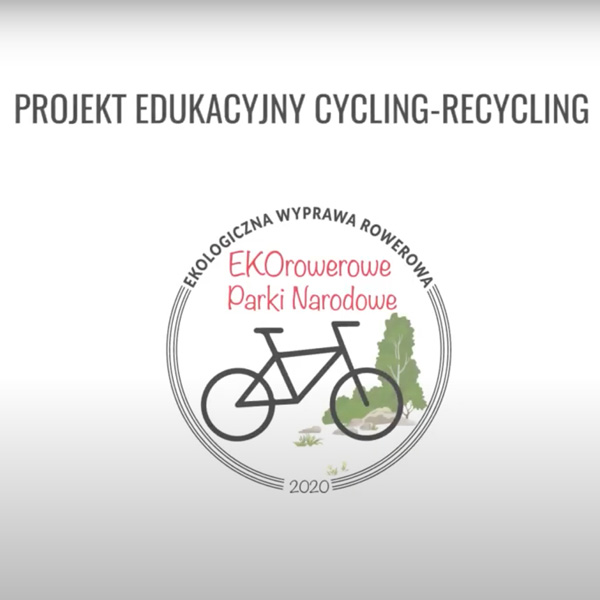 2020_10_20_cyclingrecycling