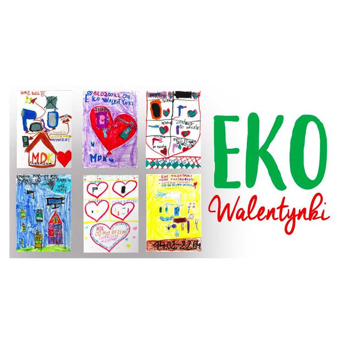 2020_12_29_eko_walentynki_kw