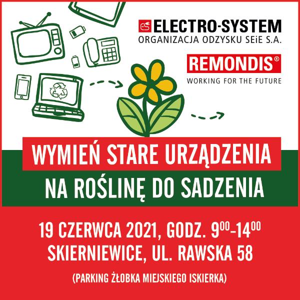 2021_06_2_ak